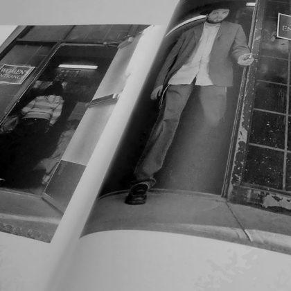 artbook_fotobook_detail_farbig_555