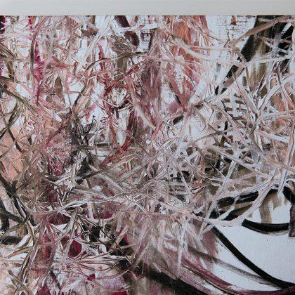 artbook_jenssen_detail_farbig_555