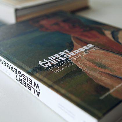 artbook_weisgerber_detail_farbig