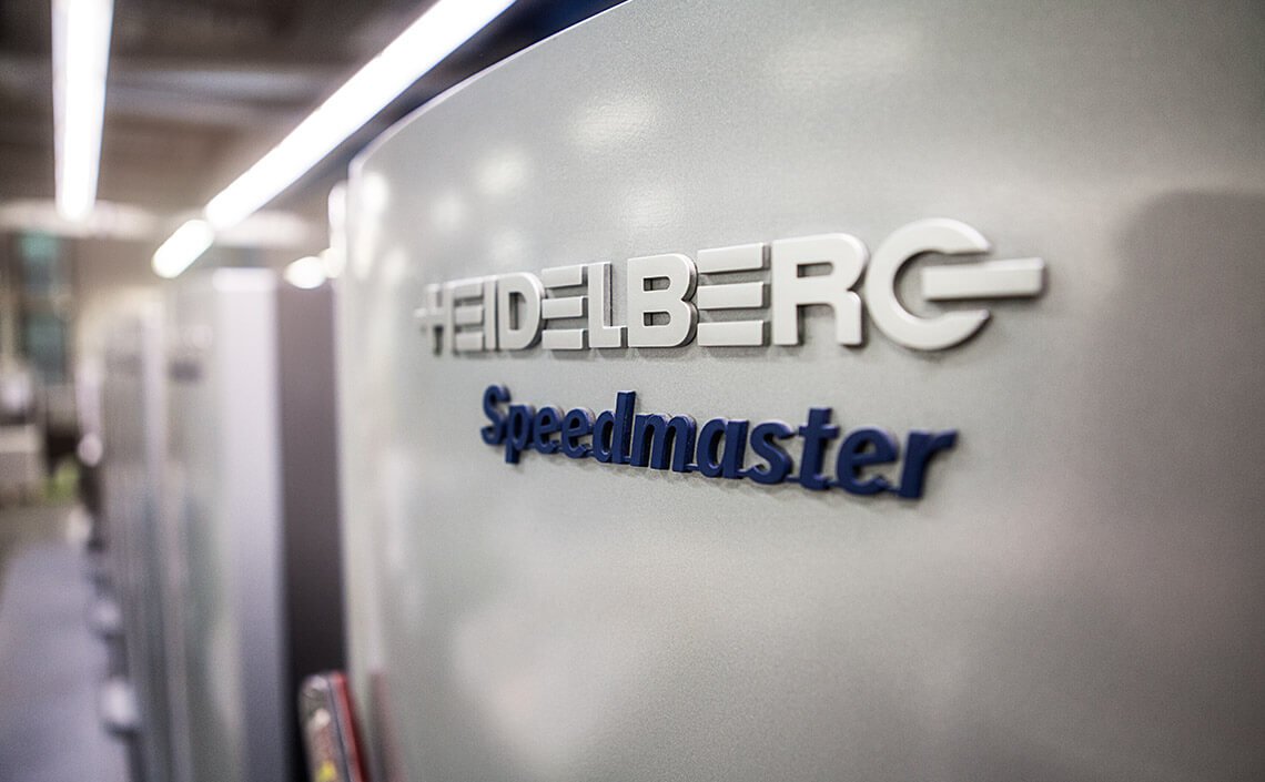 offset_speedmaster_detail_farbig